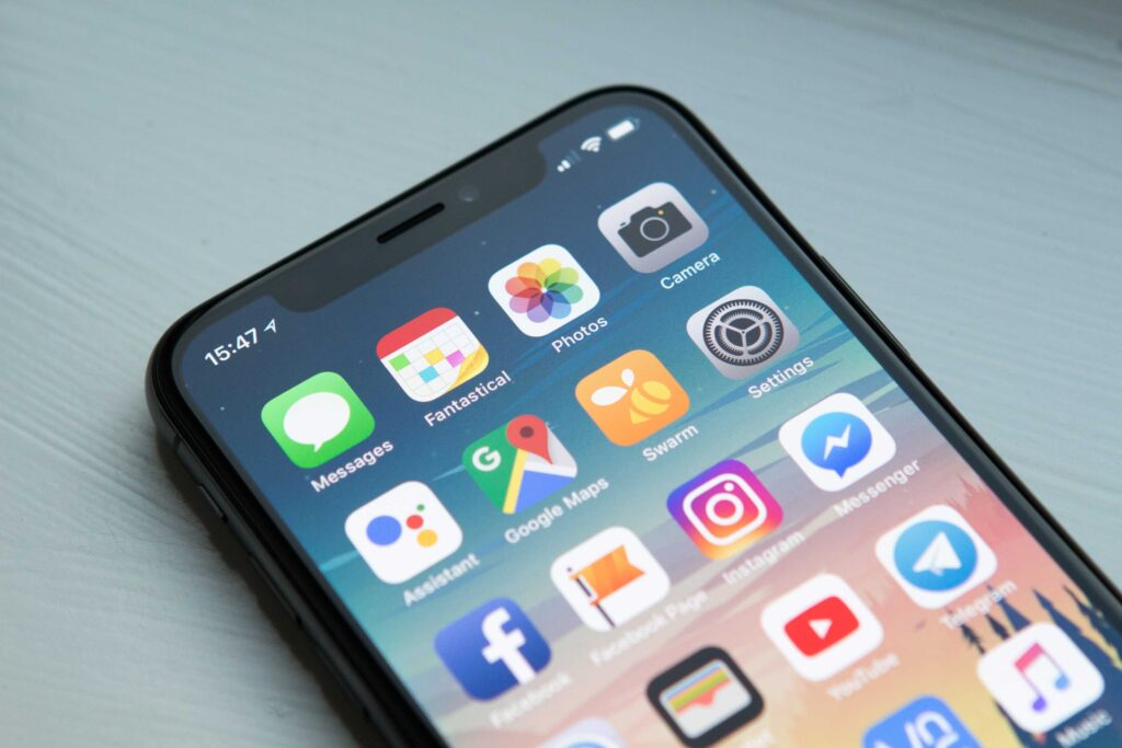 Deep Linking To Content In Mobile Apps Could Become The New SEO