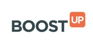 Boostup Logo2