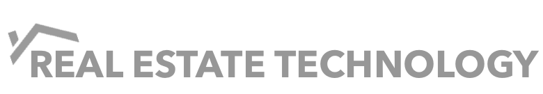 RE_Logo