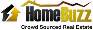 homebuzz2